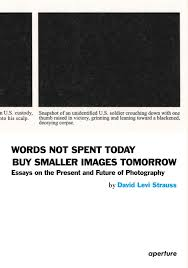 david levi strauss on controlling u s torture photos image david levi strauss words not spent today