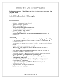 office manager job description resume resume examples  tags assistant office manager job description resume construction office manager job description for resume dental office manager job description resume