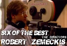 「Robert Zemeckis」の画像検索結果