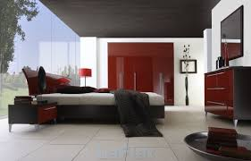 bedroomblack and red bedroom ideas for something unique and attrative elegant black and red bedroombreathtaking stunning red black white