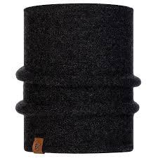 <b>Шарф Buff Knitted</b> Neckwarmer Colt Graphite - купить в КАНТе