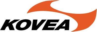 <b>Kovea</b> | Купить товары бренда Кови в интернет-магазине Price.ru