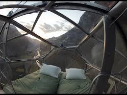 Image result for skylodge