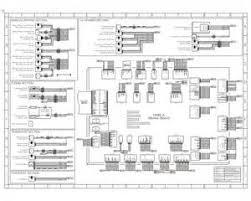 wiring diagram international series wiring wiring diagrams 2005 international 4300 dt466 wiring diagram images