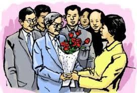 Image result for mừng ngày nhà giáo 20/11