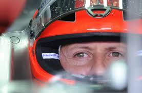 Michael Schumachers Skiunfall Ein Rennen auf Leben und Tod