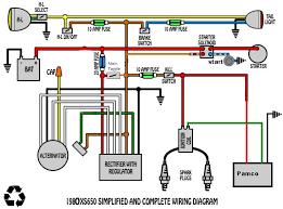 suzuki atv wiring diagrams suzuki wiring diagrams