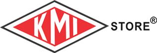 KMI S-re