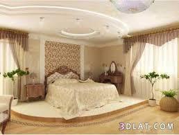 اكسسوارات غرف نوم مش معقووول images?q=tbn:ANd9GcS