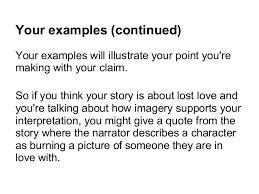 love story essays  wwwgxartorg narrative essay example love narrative essay example love of love