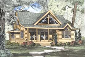 The Cabin Style House Plan Brings Luxury to Rustic LivingBut there are innovations that make today    s log cabin house plans extremely diverse  stylish and luxurious  including modern fixtures and furniture