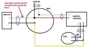 ceiling fan wiring issue doityourself com community forums cc jpg views 8204 size 21 8 kb