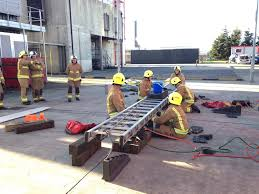 becoming a firefighter humberside fire rescue service to provide an excellent service to our communities we must employ firefighters who can recognise understand and respond to their needs