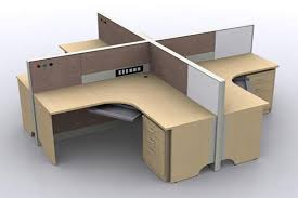 contemporary wooden office furniture buy modular workstation furniture