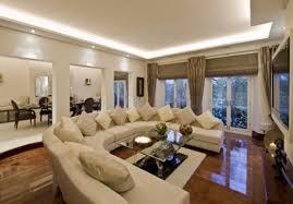Texture Paints For Living Room Elegant Minimalist Furniture Style Sofa Sets Modern Living Room