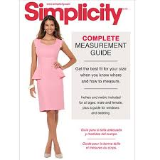 <b>Simplicity</b>.com: Patterns, tools and supplies for all things sewing ...