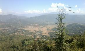 Panchkhal
