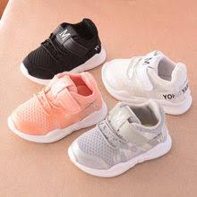 Popular Spring Autumn Fashion <b>Kids</b> Shoes-Buy Cheap Spring ...