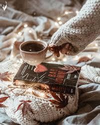 Кофе, керамика, уют, декор, <b>плед</b>, книга (с изображениями ...