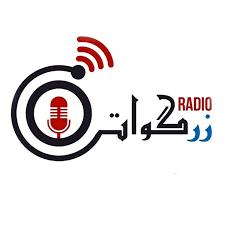 Radio Zirgwaat Podcast