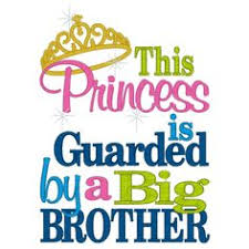 Brothers on Pinterest | Brother, Brother Quotes and Big Brothers