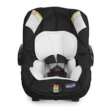 Buy <b>Chicco Key Fit</b> 2011 Car Seat, Night Online at Low Prices in ...