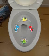 dinosaur toilet targets style potty training concepts dinosaur toilet targets style 2