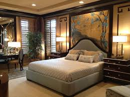 Latest Interior Design Of Bedroom The Latest Interior Design Magazine Zaila Us For Asian Bedroom