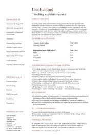 teacher assistant resume job description   teacher assistant    resume tempalates  resume stuff  resume career  sample resume  career termplate  teacher assisting  teachers assistant  teacher aide education