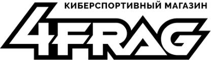 <b>Xtrfy GP4</b> Cloud White Large - купить <b>коврик</b> для мыши в Москве