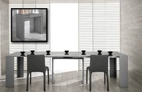 Extendable Dining Room Table Shiny Extendable Dining Room Table Melbourne Table Retro Tables