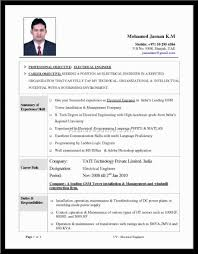 essay breathtaking early childhood education resume samples essay 6 traits of writing professional development by smekens breathtaking early childhood
