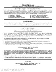 sample resume objective suggestions shopgrat resume objective examples network engineer