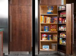 Kitchen Pantry Cabinet Ikea Kitchen Storage Cabinets Ikea Attractive Ikea Kitchen Storage
