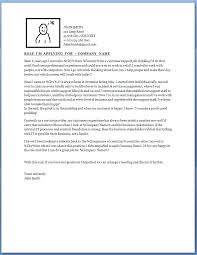 this cv style of cover letter has been working great for me here s my most recent cover letter i ur com b74603j png