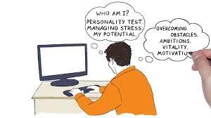 psychometric test psychometric tests psychometric testing psychometric test psychometric tests psychometric testing