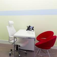 feng shui your workspace bringing feng shui office