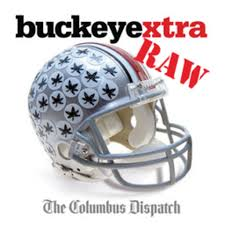 Buckeye Xtra RAW Podcast