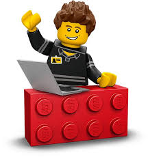 <b>New</b> | Official LEGO® Shop US