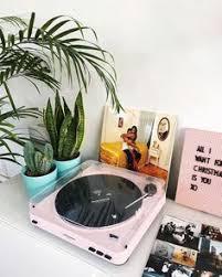 <b>vinyl</b>: лучшие изображения (298) | Хранение <b>виниловых</b> ...