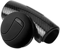 Steering Wheel Ball, Universal Car Steering Wheel ... - Amazon.com