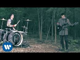<b>twenty one pilots</b> - Ride (Official Video) - YouTube