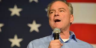 tim kaine spanish was the language of our country before english tim kaine spanish was the language of our country before english the huffington post