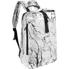 <b>Рюкзак Marble</b> (артикул 6897) - Проект 111