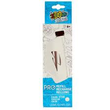 Картридж 3D ручка PRO <b>REDWOOD</b> 164066 - купить в интернет ...