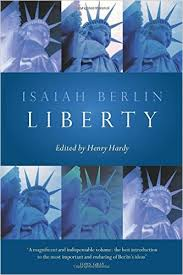 liberty  incorporating four essays on liberty  isaiah berlin    liberty  incorporating four essays on liberty  isaiah berlin  henry hardy      amazon com  books