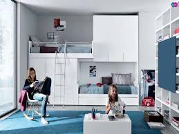 best top teenage bedroom models 3931 trendy room designs modern bedroom sets best teen furniture