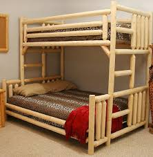 image of photos of bamboo bedroom furniture building bamboo furniture