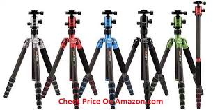 <b>Zomei Z818c</b> Vs Z888c Vs Z669c Reviews - Which <b>Tripod</b> Is best
