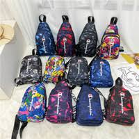 Wholesale <b>Backpack Cloth</b> for Resale - Group Buy Cheap <b>Backpack</b> ...